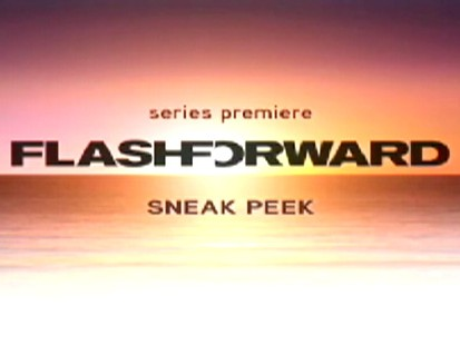 VIDEO: ABC Sneak Peek: Flash Forward