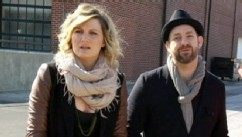 Sugarland on Stadium Collapse Tragedy