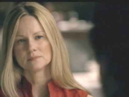 "VIDEO: Laura Linney stars in Showtimes cancer comedy, ""The Big C."""