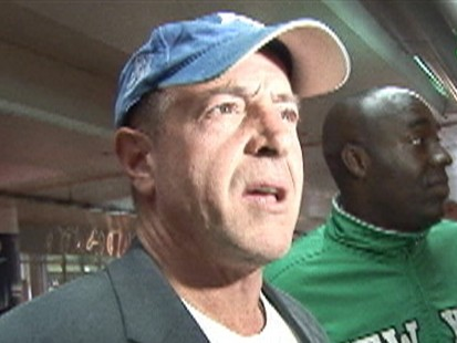 Video: Michael Lohan says his daughter Lindsay needs rehab.