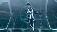 VIDEO: Watch the 'Tron Legacy' Trailer
