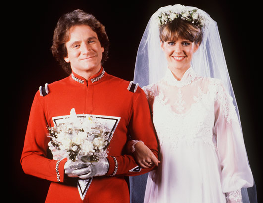 http://a.abcnews.com/images/Entertainment/abc_tv_weddings_mork_mindy_090505_ssh.jpg
