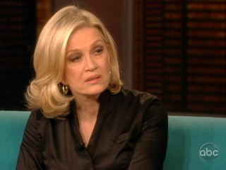 Watch: Diane Sawyer's Election 2012 Insights