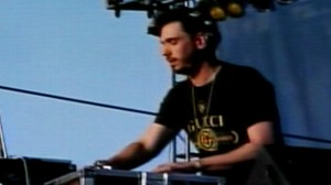 VIDEO: DJ AM found dead in NYC apartment
