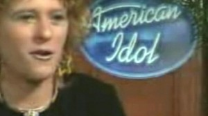 Video: American idol contestant killed by a hit and run driver.