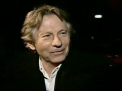 VIDEO: The Swiss government refuses to extradite Roman Polanski to U.S. on rape charges.