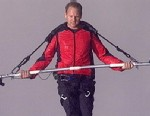 PHOTO: Nik Wallenda