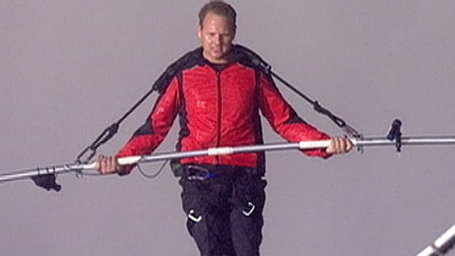 PHOTO:&nbsp;Nik Wallenda