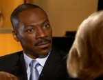 VIDEO: Barbara Walters interviews Eddie Murphy
