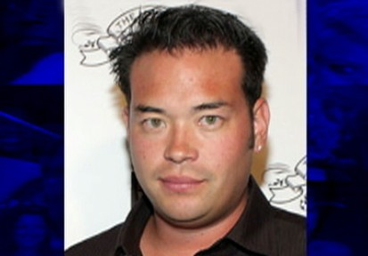 VIDEO: Sources say Jon Gosselin's NYC apartment was burglarized.