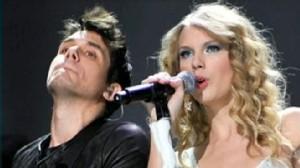 VIDEO: Dear John is seen as Taylor Swifts commentary on singer John Mayer.