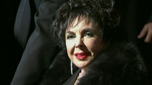 VIDEO: Elizabeth Taylor tweets about her heart surgery.