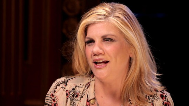 kristen johnstonkristen johnston 2016, kristen johnston facebook, kristen johnston instagram, kristen johnston, kristen johnston husband, kristen johnston boyfriend, kristen johnston biography, kristen johnston twitter, kristen johnston wiki, kristen johnston austin powers, kristen johnston imdb, kristen johnston pregnant, kristen johnston partner