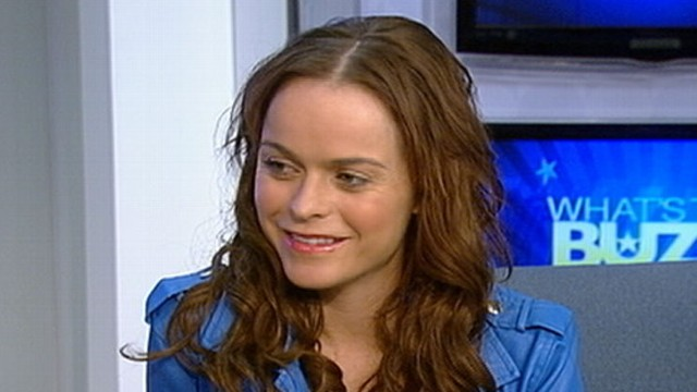 taryn manning is amazed people are so obsessed with her on screen teeth video
