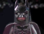 VIDEO: Batman: The Dark Knight Returns Trailer with Legos