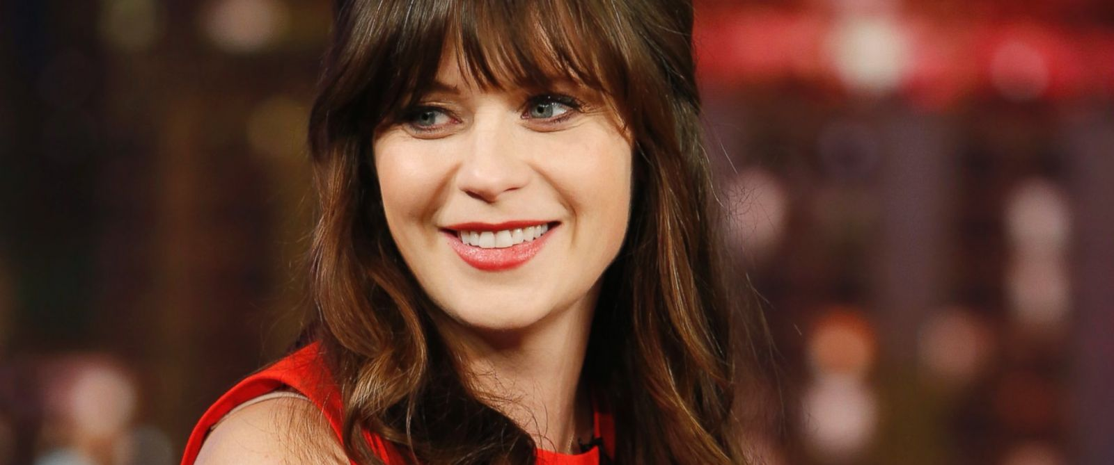 zooey deschanel sherlockzooey deschanel hello, zooey deschanel hello скачать, zooey deschanel 2017, zooey deschanel 2016, zooey deschanel sherlock, zooey deschanel gif, zooey deschanel sugar town, zooey deschanel katy perry, zooey deschanel hello перевод, zooey deschanel vk, zooey deschanel sugar town перевод, zooey deschanel and joseph gordon-levitt, zooey deschanel википедия, zooey deschanel фото, zooey deschanel фильмография, zooey deschanel hello минус, zooey deschanel wiki, zooey deschanel dance, zooey deschanel ukulele, zooey deschanel yes man перевод