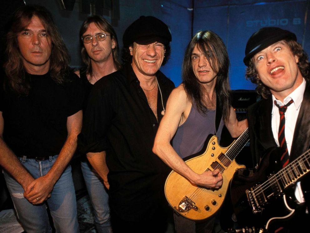 Steven Wilson Tour Band Members