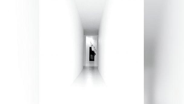 """PHOTO: Third Eye Blind """"Dopamine"""""""