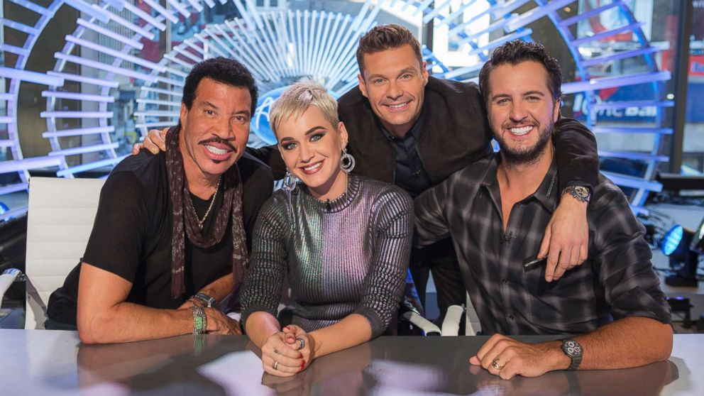 'American Idol' recap: All the details of the season premiere