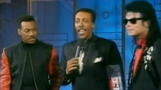 VIDEO: Arsenio Hall's new TV show is scheduled to debut in 2013.