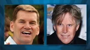 RECAP: Gary Busey & Ted Haggard On 'Celebrity Wife Swap'