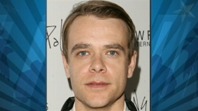 VIDEO: Nick Stahl was reported missing by his estranged wife.