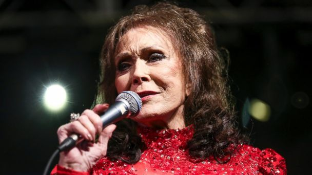 http://a.abcnews.com/images/Entertainment/ap-loretta-lynn-mt-170515_16x9_608.jpg