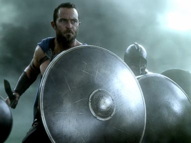 See or Skip? '300: Rise of an Empire' and 'Mr. Peabody Sherman'