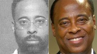 Dr. Conrad Murray: Investigating Michael Jackson's Personal Doctor