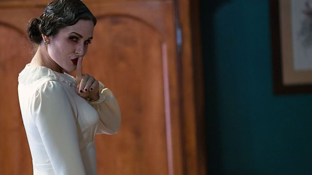 ap Insidious kb 130912 16x9 608 Movie Review: Insidious: Chapter 2 Extends the Creepy Tale