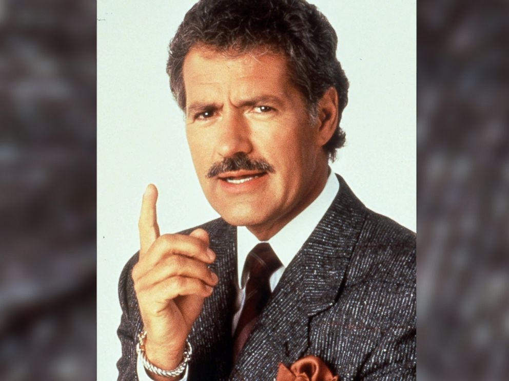 alex trebek canealex trebek snl, alex trebek and sean connery, alex trebek wiki, alex trebek house, alex trebek income, alex trebek rapping, alex trebek drake, alex trebek age, alex trebek net worth, alex trebek daughter, alex trebek salary, alex trebek wife, alex trebek bio, alex trebek retiring, alex trebek turd ferguson, alex trebek salary 2015, alex trebek mustache, alex trebek cane, alex trebek no pants, alex trebek salary per episode