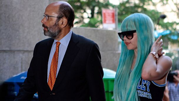 ap amanda bynes ll 130723 16x9 608 Amanda Bynes Detained: Listen to 911 Tape