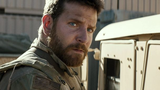 http://a.abcnews.com/images/Entertainment/ap_american_sniper_06_mt_150117_1_16x9_608.jpg