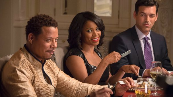 ap best man holiday kb 131115 16x9 608 Review: The Best Man Holiday