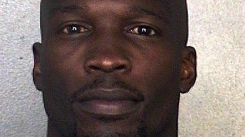 ap chad ochocinco jef 130610 wblog Slap on Rear Gets Chad Ochocinco Johnson 30 Days in Jail
