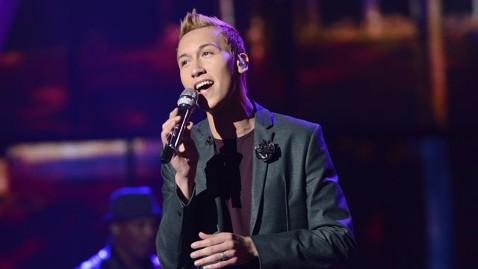 ap devin velez lt 130328 wblog American Idol Recap: Devin Velez Goes Home; Girls Continue to Dominate the Competition