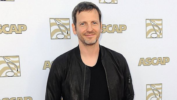 ap dr luke ll 130826 16x9 608 Dr. Luke Reportedly Not Joining American Idol