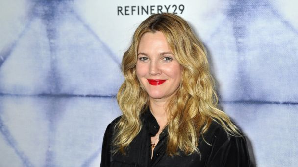 ap drew barrymore mt 141211 16x9 608 Why Drew Barrymore Is Ready for 40