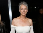 Jamie Lee Curtis: Fabulous Over 50