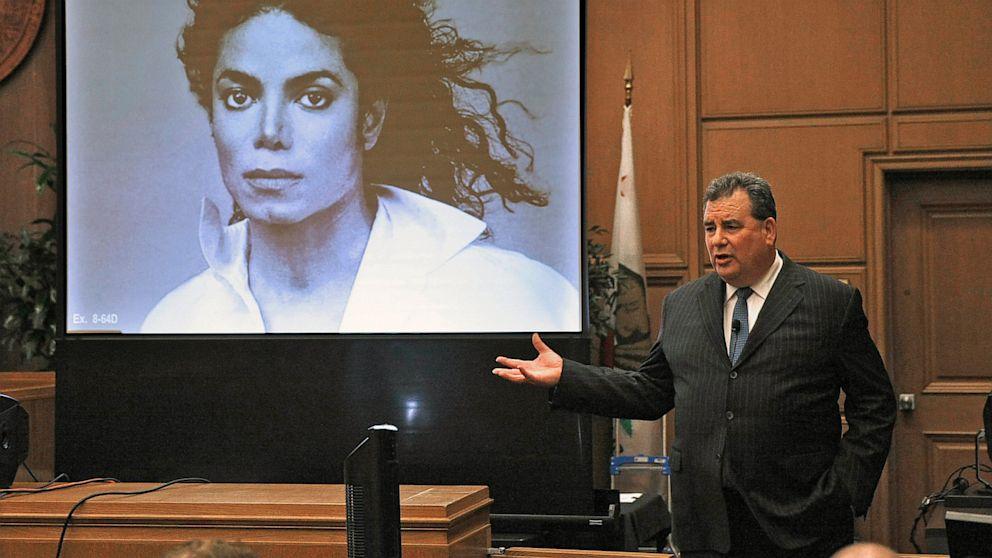 Juri decide,  AEG não é responsável pela morte de Michael Jackson Ap_michael_jackson_aeg_lawsuit_ll_131002_16x9_992