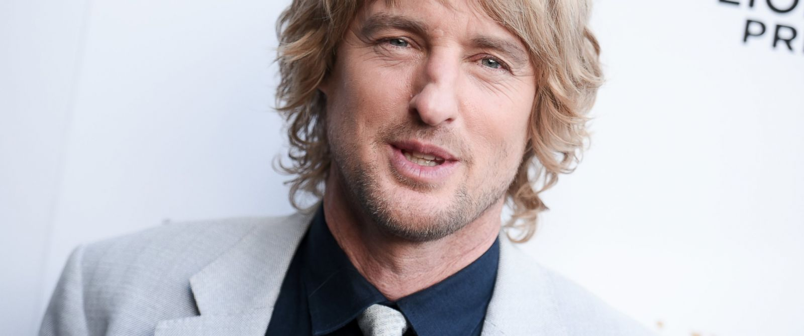 owen wilson zoolanderowen wilson фильмы, owen wilson wow, owen wilson movies, owen wilson instagram, owen wilson films, owen wilson height, owen wilson filmleri, owen wilson skate, owen wilson imdb, owen wilson death, owen wilson no escape, owen wilson turtle, owen wilson brother actor, owen wilson movies list, owen wilson natal chart, owen wilson jackie chan, owen wilson zoolander, owen wilson jim carrey movie, owen wilson wiki, owen wilson wikipedia