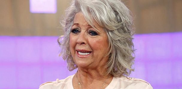ap paula deen mi 130627 33x16 608 Paula Deen Fired by Target, Home Depot and More