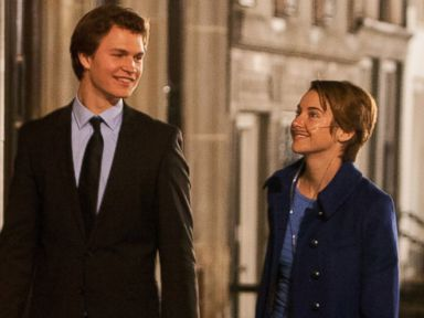 'The Fault In Your Stars' Will Make You Cry, But Is It Worth It?