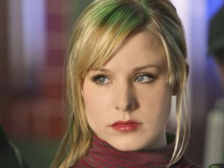 'Veronica Mars' Film Hits $2M Goal in 1 Day
