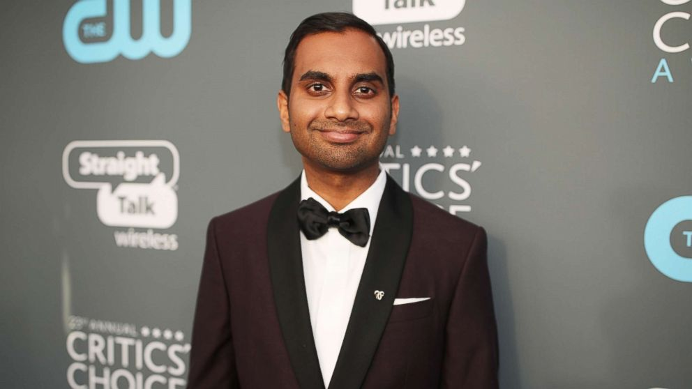 http://a.abcnews.com/images/Entertainment/aziz-ansari-gty-thg-180115_16x9_992.jpg