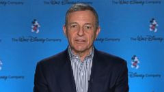 'PHOTO: Bob Iger appears on' from the web at 'http://a.abcnews.com/images/Entertainment/bob-iger-abc-jt-171214_16x9t_240.jpg'