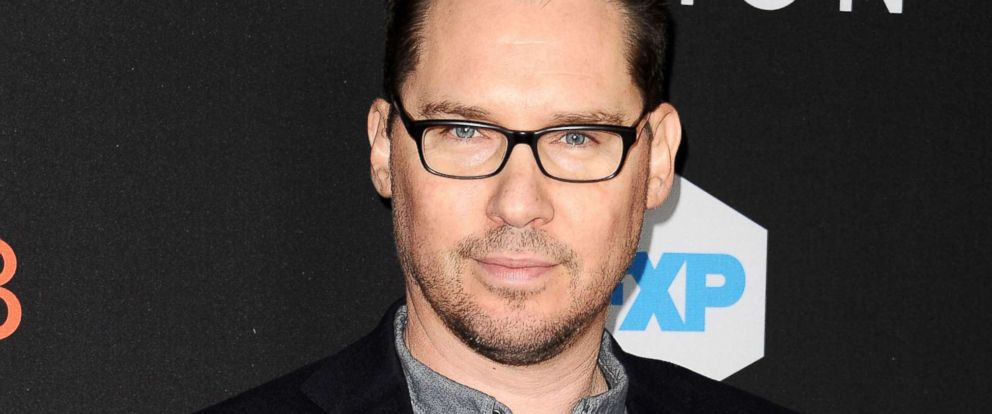 Image result for bryan singer statement