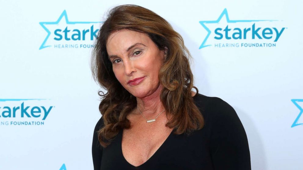 http://a.abcnews.com/images/Entertainment/caitlyn-jenner-gty-mem-170726_16x9_992.jpg