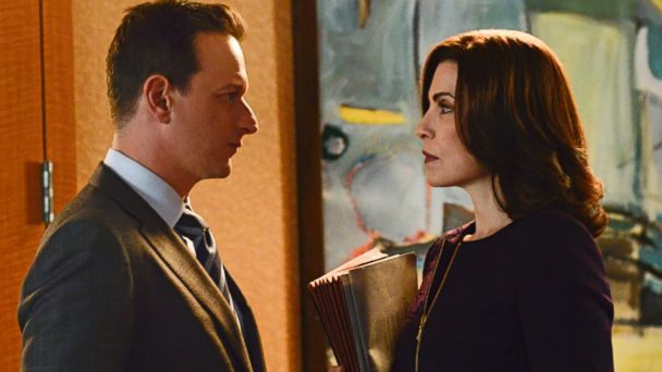 cbs good wife margulies charles kb 140324 16x9 608 What Josh Charles Said About Good Wife Shocker
