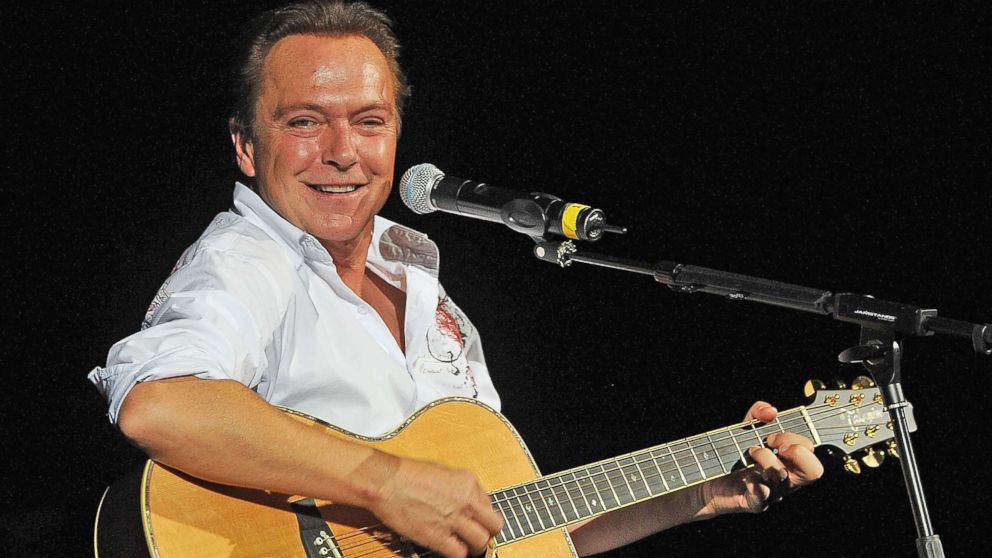 http://a.abcnews.com/images/Entertainment/david-cassidy2-gty-mem-171122_16x9_992.jpg